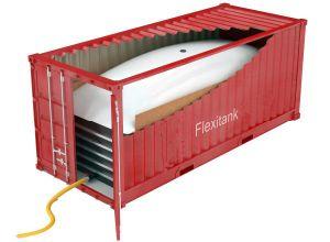 flexi-2