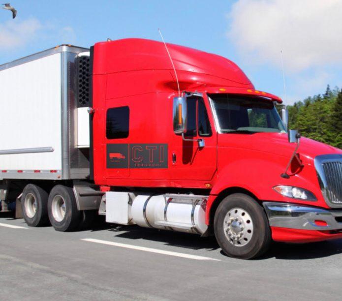 carol-trucklogo
