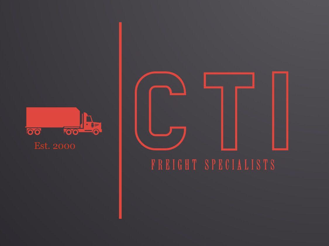 Carol Transportation, Inc.
